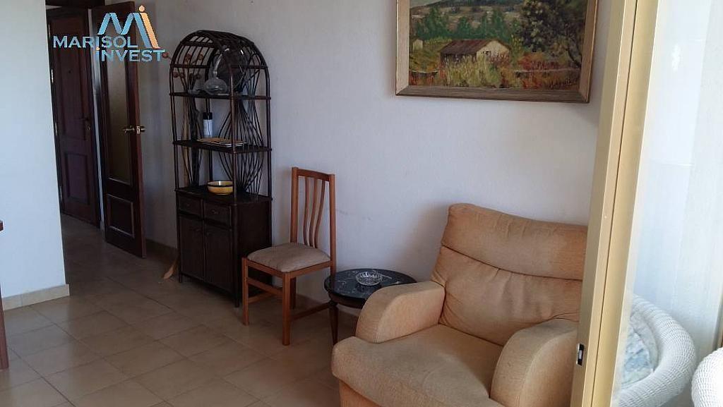Foto - Apartamento en venta en calle Juzgados, Benidorm - 307161950