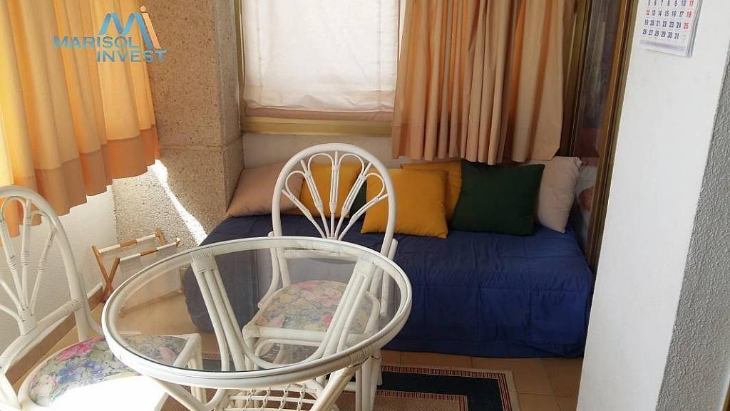 Foto - Apartamento en venta en calle Juzgados, Benidorm - 307161956