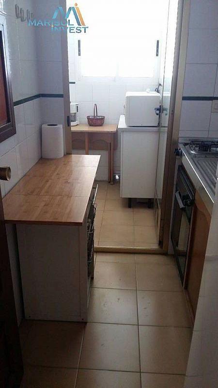 Foto - Apartamento en venta en calle Juzgados, Benidorm - 307161965