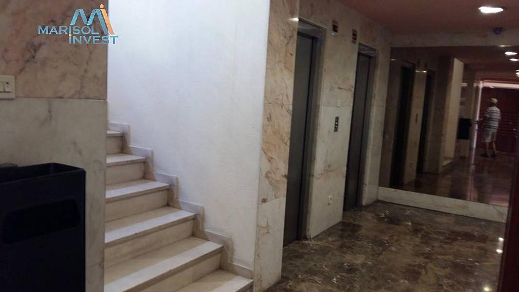 Foto - Apartamento en venta en calle Juzgados, Benidorm - 307162013