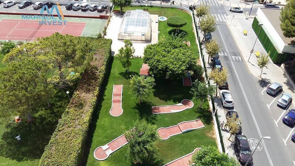 Foto - Apartamento en venta en calle Juzgados, Benidorm - 307162022