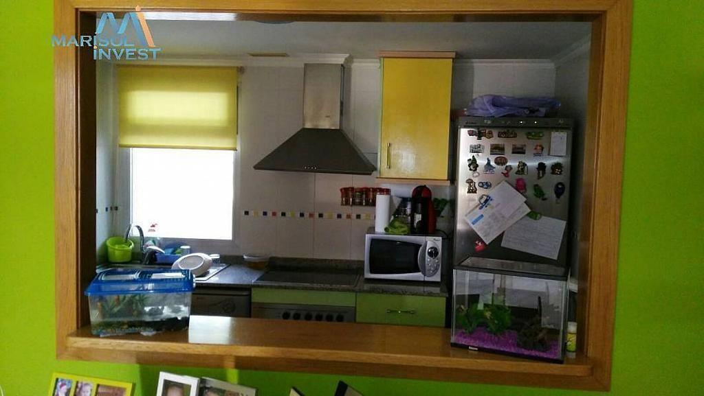 Foto - Apartamento en venta en calle Cala de Villajoyosa, La Cala en Benidorm - 307162349