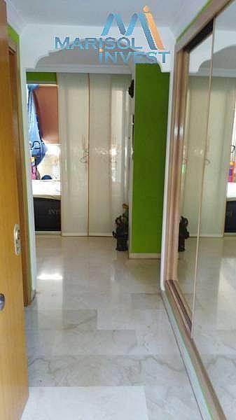 Foto - Apartamento en venta en calle Cala de Villajoyosa, La Cala en Benidorm - 307162361