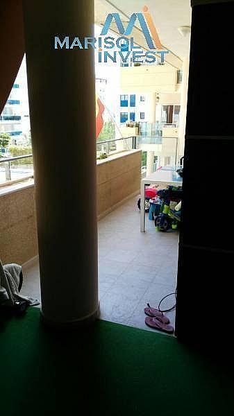Foto - Apartamento en venta en calle Cala de Villajoyosa, La Cala en Benidorm - 307162364