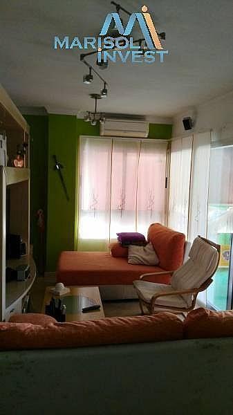 Foto - Apartamento en venta en calle Cala de Villajoyosa, La Cala en Benidorm - 307162367