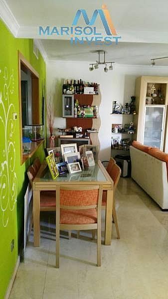 Foto - Apartamento en venta en calle Cala de Villajoyosa, La Cala en Benidorm - 307162373