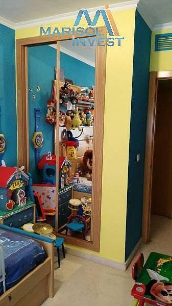 Foto - Apartamento en venta en calle Cala de Villajoyosa, La Cala en Benidorm - 307162379