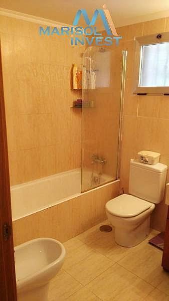 Foto - Apartamento en venta en calle Cala de Villajoyosa, La Cala en Benidorm - 307162385