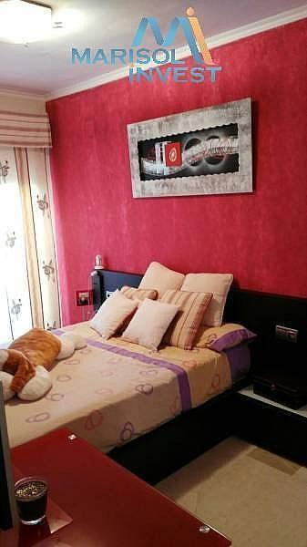 Foto - Apartamento en venta en calle Cala de Villajoyosa, La Cala en Benidorm - 307162388