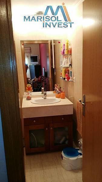 Foto - Apartamento en venta en calle Cala de Villajoyosa, La Cala en Benidorm - 307162391