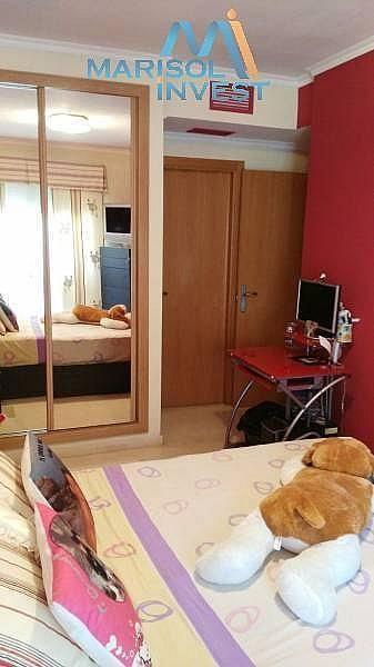 Foto - Apartamento en venta en calle Cala de Villajoyosa, La Cala en Benidorm - 307162394
