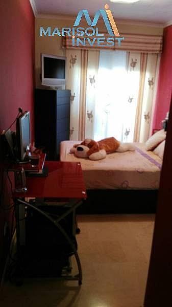 Foto - Apartamento en venta en calle Cala de Villajoyosa, La Cala en Benidorm - 307162397
