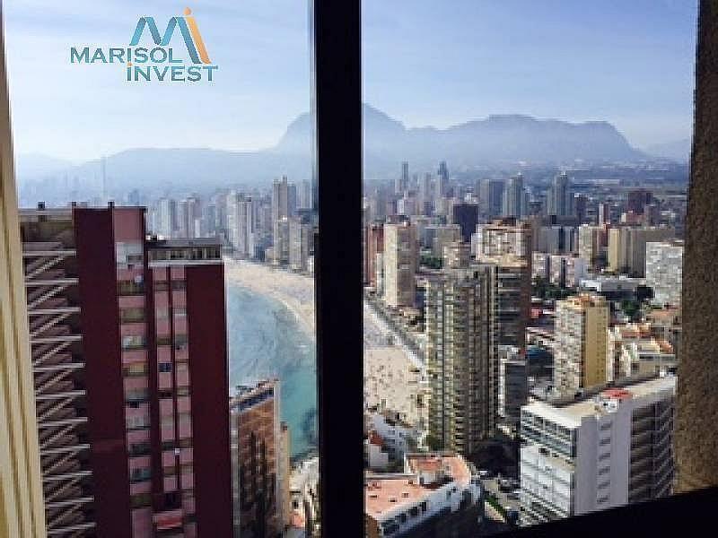 Foto - Apartamento en venta en calle Rincon de Loix Alto, Benidorm - 309646553