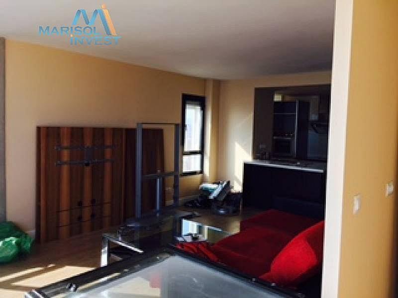 Foto - Apartamento en venta en calle Rincon de Loix Alto, Benidorm - 309646559