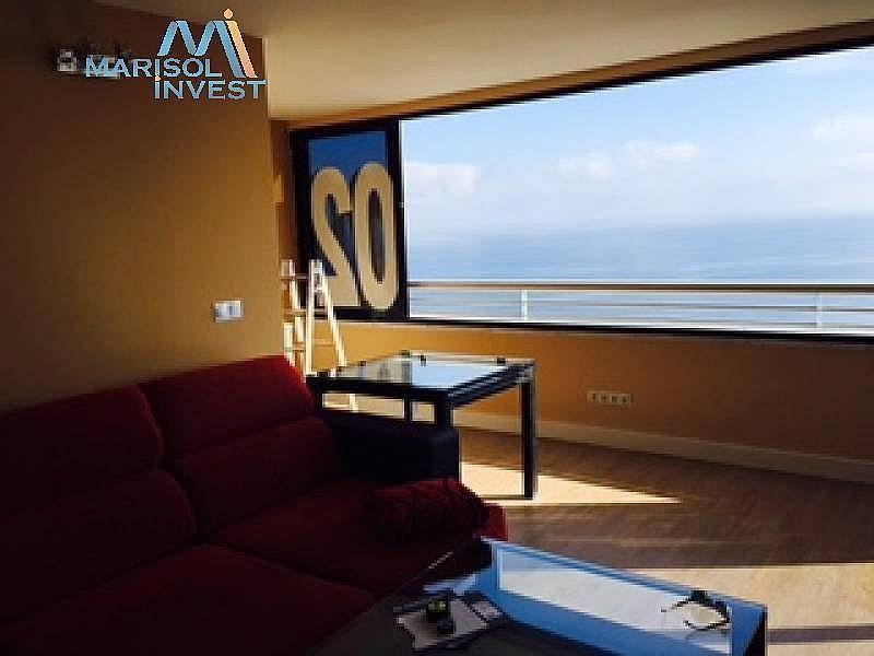 Foto - Apartamento en venta en calle Rincon de Loix Alto, Benidorm - 309646562
