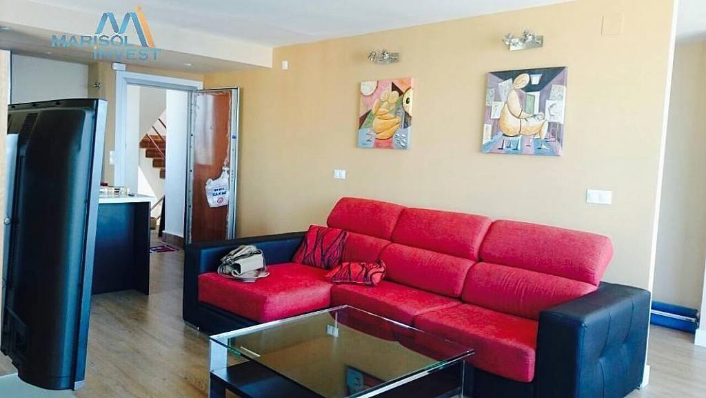 Foto - Apartamento en venta en calle Rincon de Loix Alto, Benidorm - 309646565