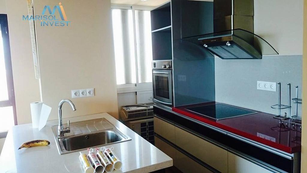 Foto - Apartamento en venta en calle Rincon de Loix Alto, Benidorm - 309646577