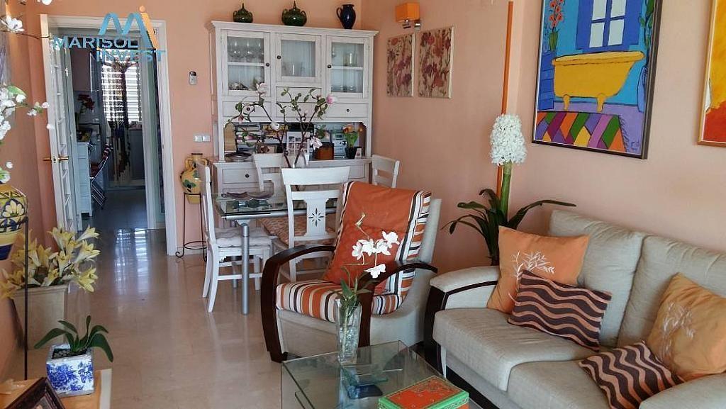 Foto - Apartamento en venta en vía Parque, Poniente en Benidorm - 312639557