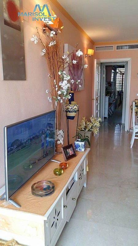 Foto - Apartamento en venta en vía Parque, Poniente en Benidorm - 312639560