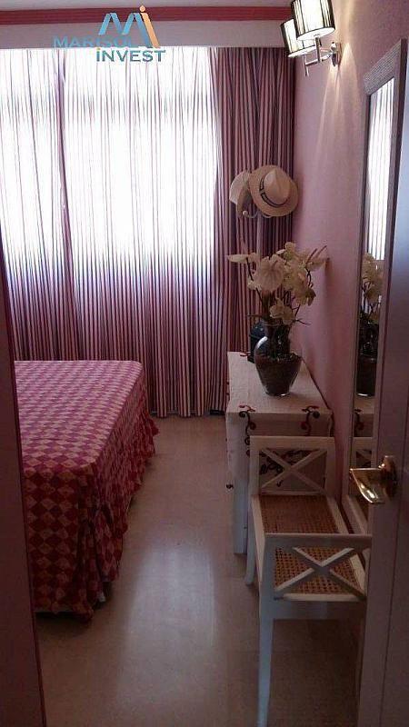 Foto - Apartamento en venta en vía Parque, Poniente en Benidorm - 312639584