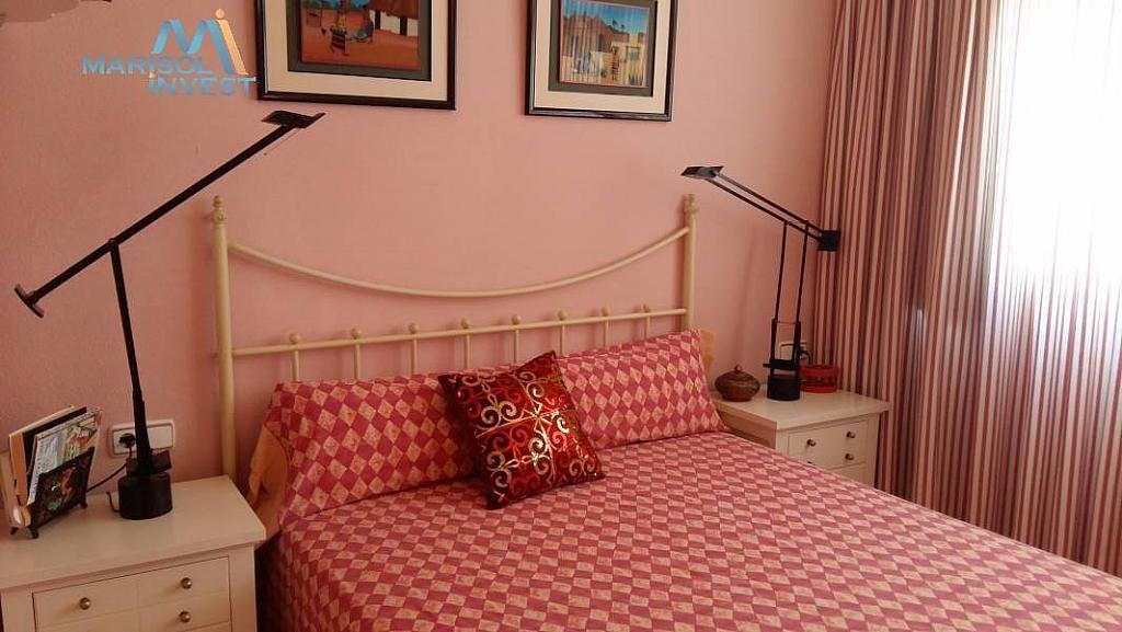 Foto - Apartamento en venta en vía Parque, Poniente en Benidorm - 312639587