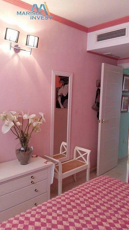 Foto - Apartamento en venta en vía Parque, Poniente en Benidorm - 312639593