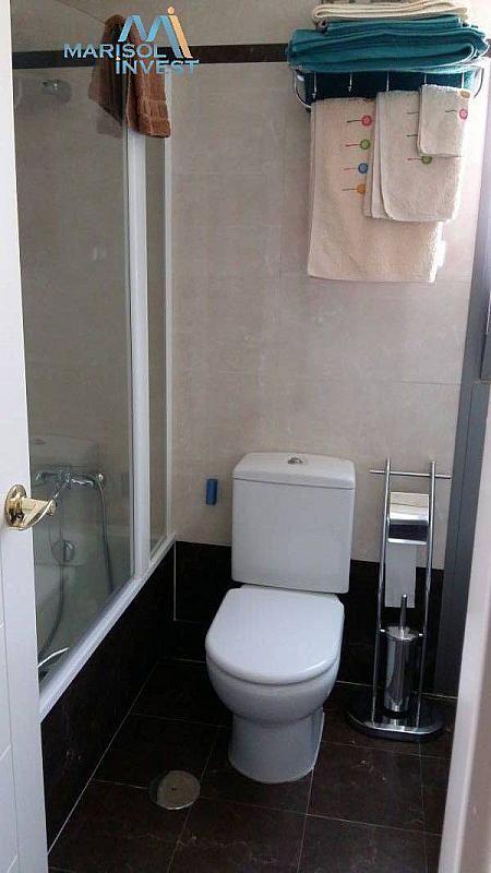 Foto - Apartamento en venta en vía Parque, Poniente en Benidorm - 312639602