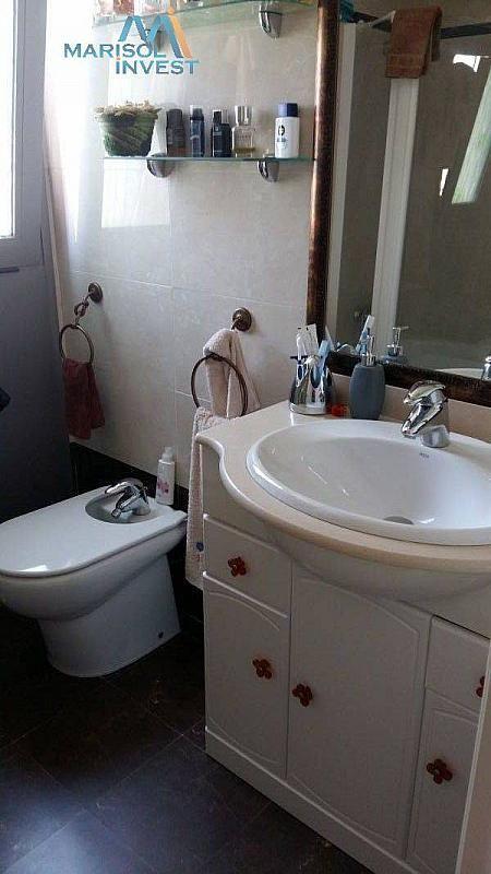 Foto - Apartamento en venta en vía Parque, Poniente en Benidorm - 312639605