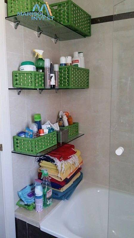 Foto - Apartamento en venta en vía Parque, Poniente en Benidorm - 312639608