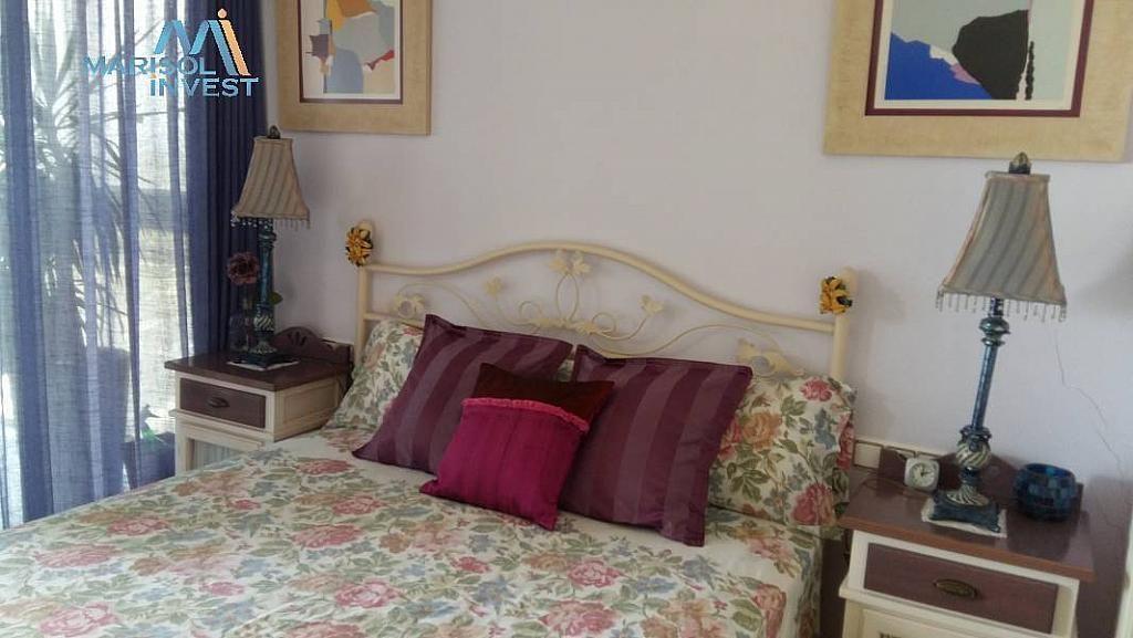 Foto - Apartamento en venta en vía Parque, Poniente en Benidorm - 312639614