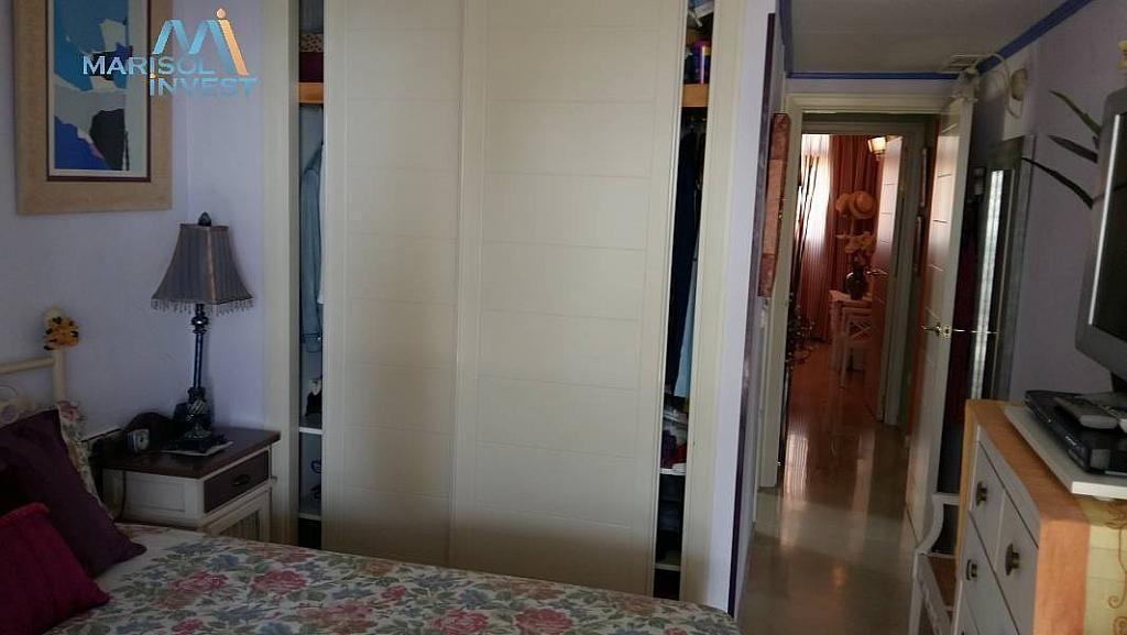 Foto - Apartamento en venta en vía Parque, Poniente en Benidorm - 312639617
