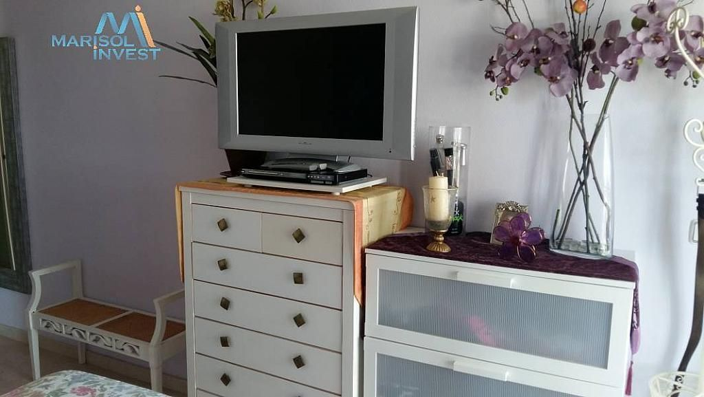 Foto - Apartamento en venta en vía Parque, Poniente en Benidorm - 312639620