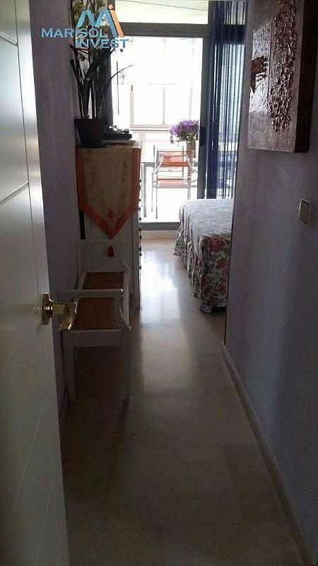 Foto - Apartamento en venta en vía Parque, Poniente en Benidorm - 312639623
