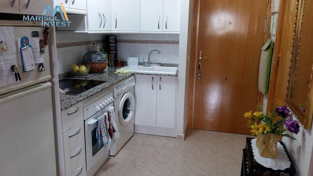 Foto - Apartamento en venta en calle Jaime I, Benidorm - 312247999