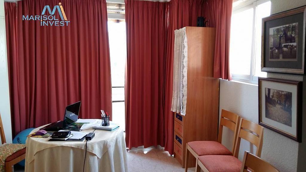 Foto - Apartamento en venta en calle Jaime I, Benidorm - 312248002