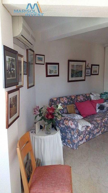Foto - Apartamento en venta en calle Jaime I, Benidorm - 312248011