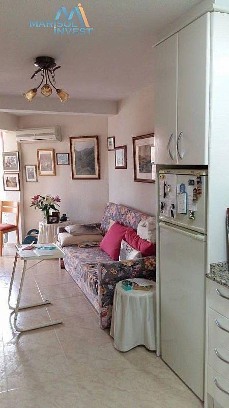 Foto - Apartamento en venta en calle Jaime I, Benidorm - 312248020