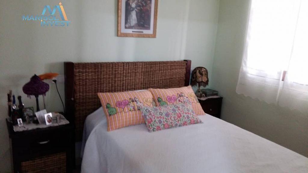 Foto - Apartamento en venta en calle Jaime I, Benidorm - 312248026