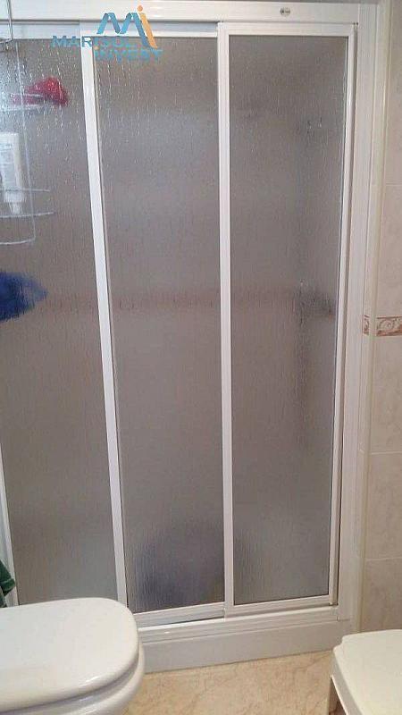 Foto - Apartamento en venta en calle Jaime I, Benidorm - 312248038