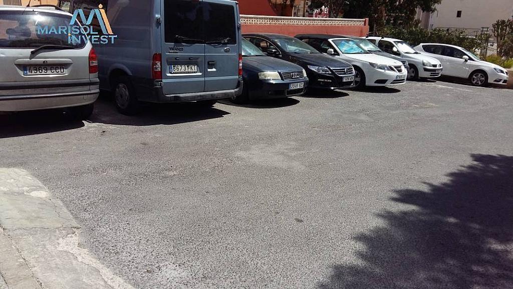 Foto - Apartamento en venta en calle Jaime I, Benidorm - 312248053