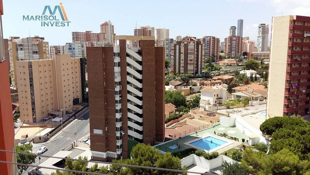 Foto - Apartamento en venta en calle Jaime I, Benidorm - 312248056