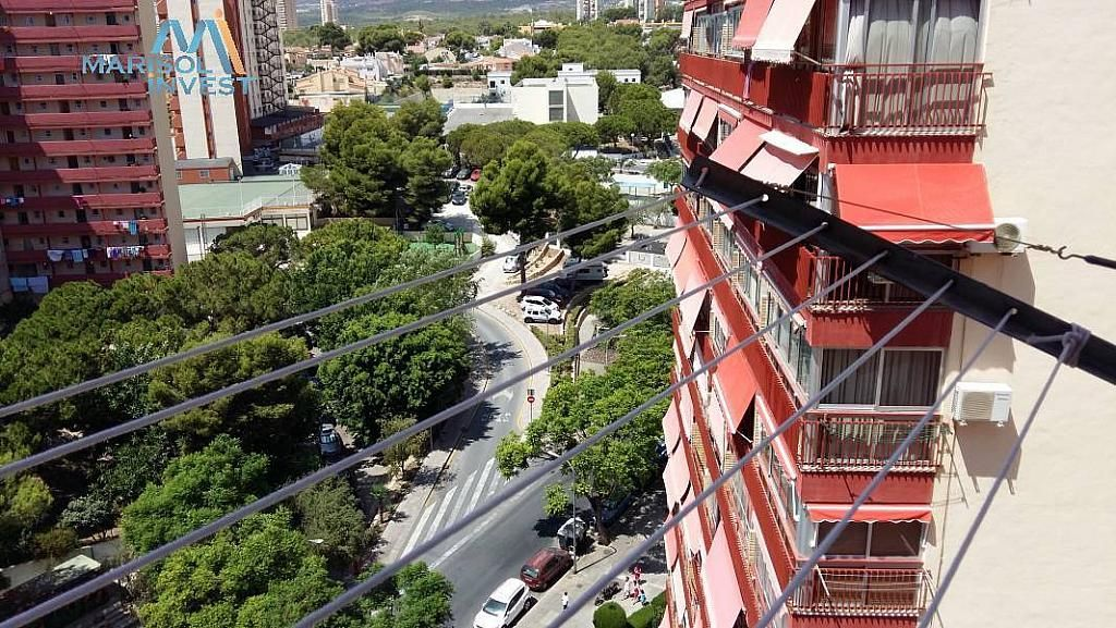 Foto - Apartamento en venta en calle Jaime I, Benidorm - 312248059