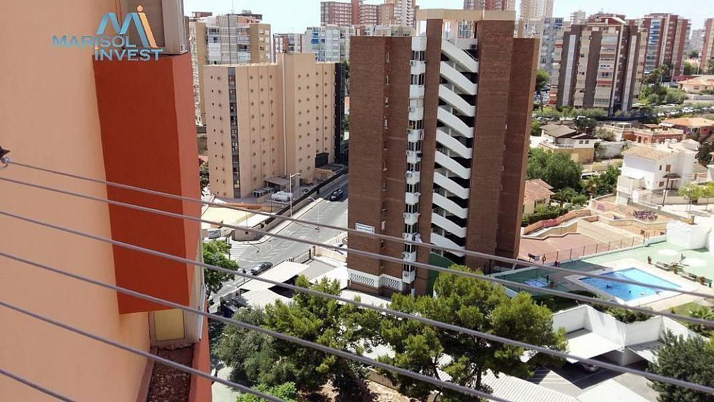 Foto - Apartamento en venta en calle Jaime I, Benidorm - 312248065