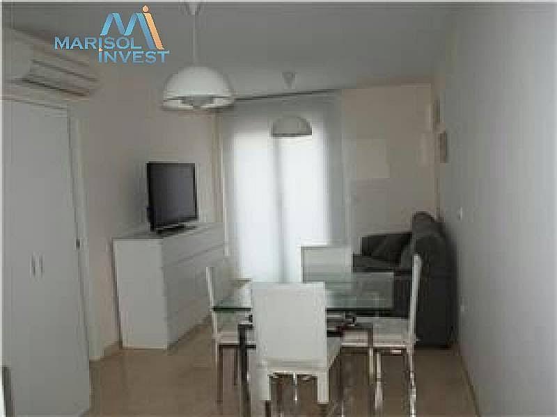Foto - Apartamento en venta en calle Jaime I, Benidorm - 314273009