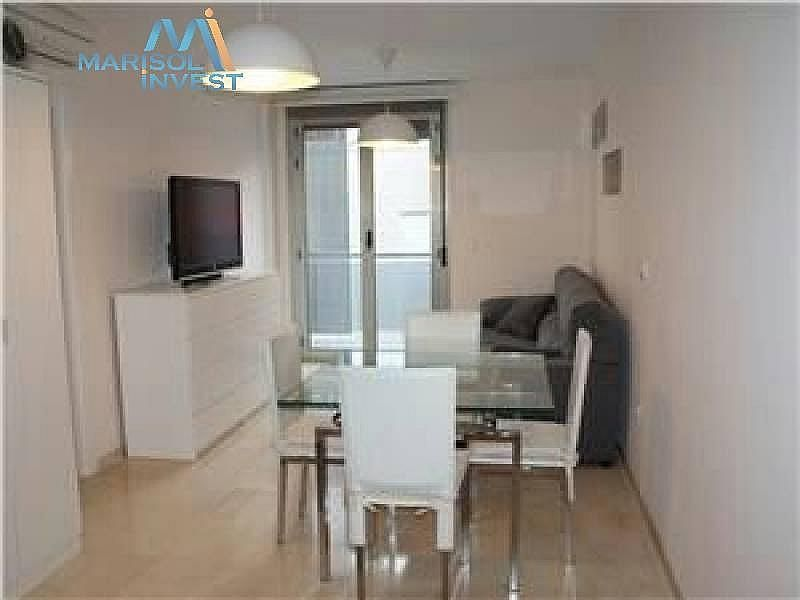 Foto - Apartamento en venta en calle Jaime I, Benidorm - 314273012