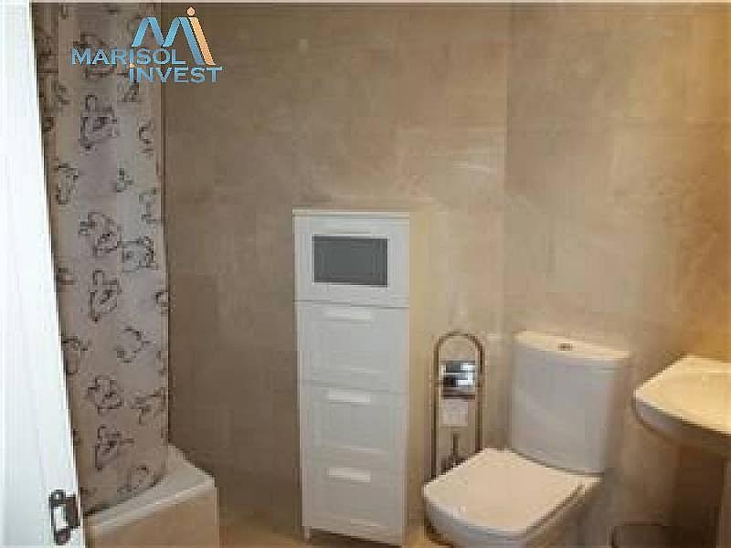 Foto - Apartamento en venta en calle Jaime I, Benidorm - 314273015