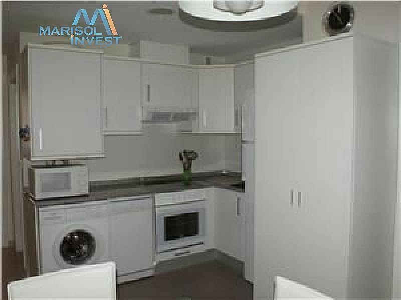 Foto - Apartamento en venta en calle Jaime I, Benidorm - 314273018