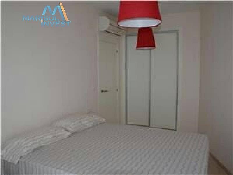 Foto - Apartamento en venta en calle Jaime I, Benidorm - 314273021