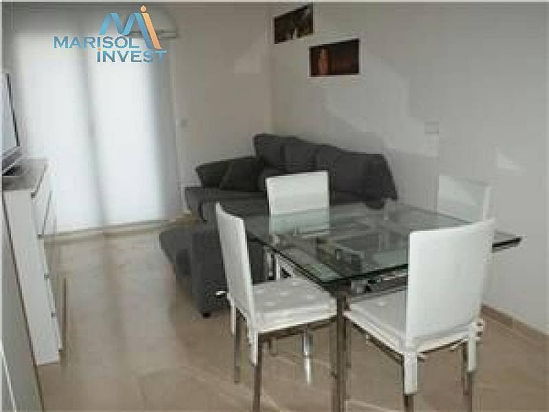 Foto - Apartamento en venta en calle Jaime I, Benidorm - 314273024