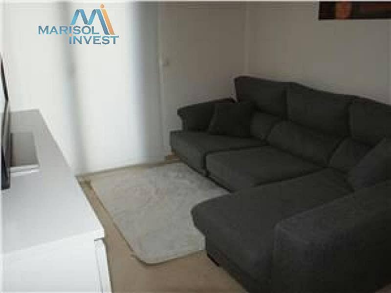 Foto - Apartamento en venta en calle Jaime I, Benidorm - 314273027